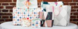 10 consejos para mejorar el packaging en una comercio y fidelizar clientes